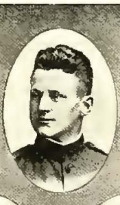 Fred Chase Koch 1918