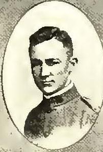 John Anton Koch 1918