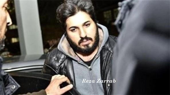 Reza-Zarrab