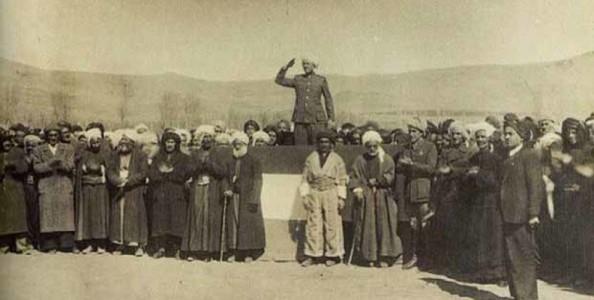 20180122-20180122-mahabad-kurt-cumhuriyeti-lideri-qaz-muhammedin-sehadetinin-yildonumu94ee02-imagedd6c34-image