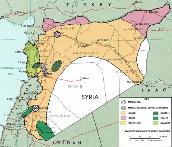 800px-Syria_Ethno-religious_composition