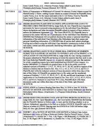 Docket fragment_Page_3