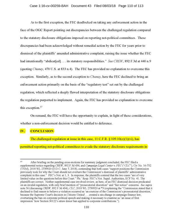 Pages from 20180818 Memorandum Opinion_Page_1