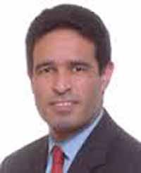 Edgardo-Ramos