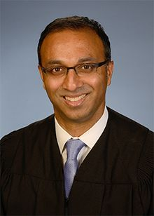 Mehta_A Judge in Cummings suit