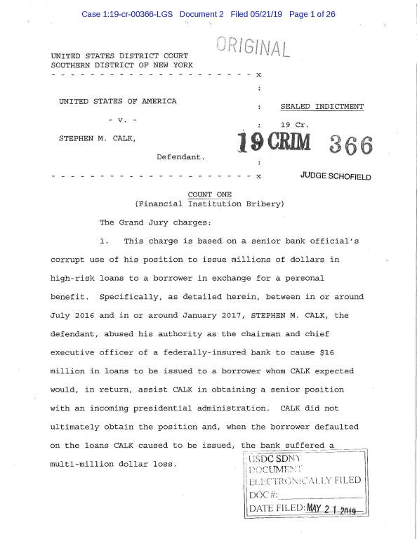 Pages from 20190521 (1) Sealed indictment.jpg
